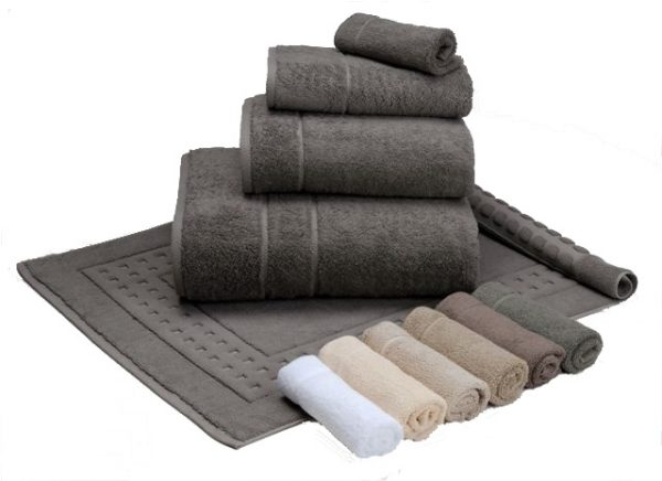 Country Bath Mats in various sizes