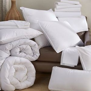 Bedding Range